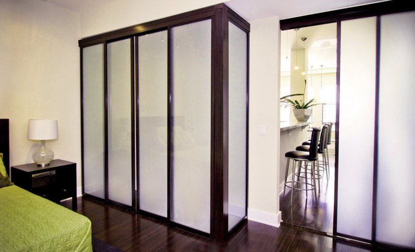 White Armoire With Mirrored Door | Free Standing Closet Wardrobe | White Armoire Wardrobe Bedroom Furniture