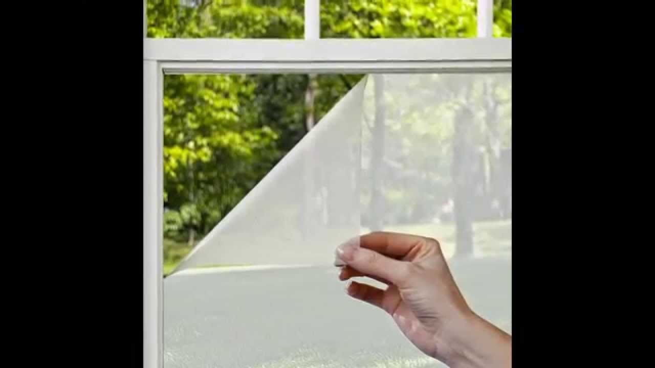 Window Film Home Depot | Privacy Glass Film Home Depot | Home Window Tint Film