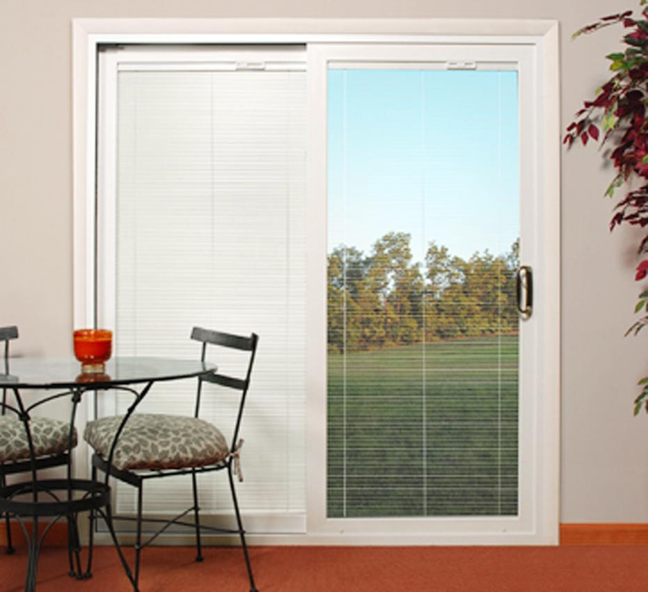 Window Film Home Depot | Solar Film Home Depot | Window Tint Film Home Depot