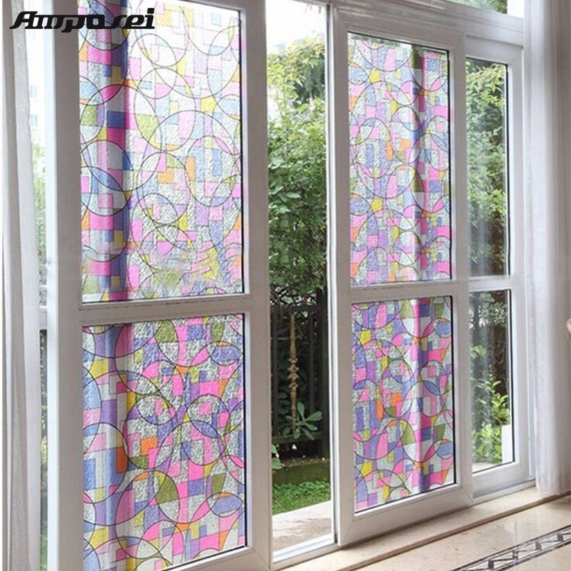 Window Film Home Depot | Tinted Plastic Film For Windows | Tinted Window Film