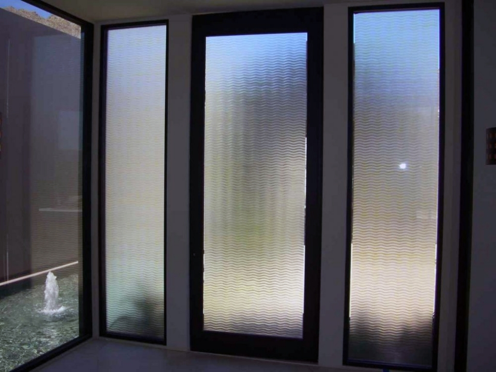 Window Film Home Depot | Window Safety Film Home Depot | Gila Window Film Home Depot