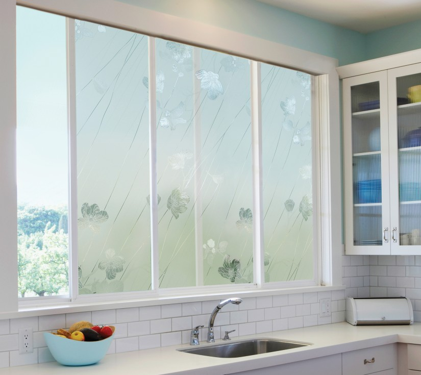 Window Film Home Depot | Window Tint For Houses | Home Depot Frosted Glass Film