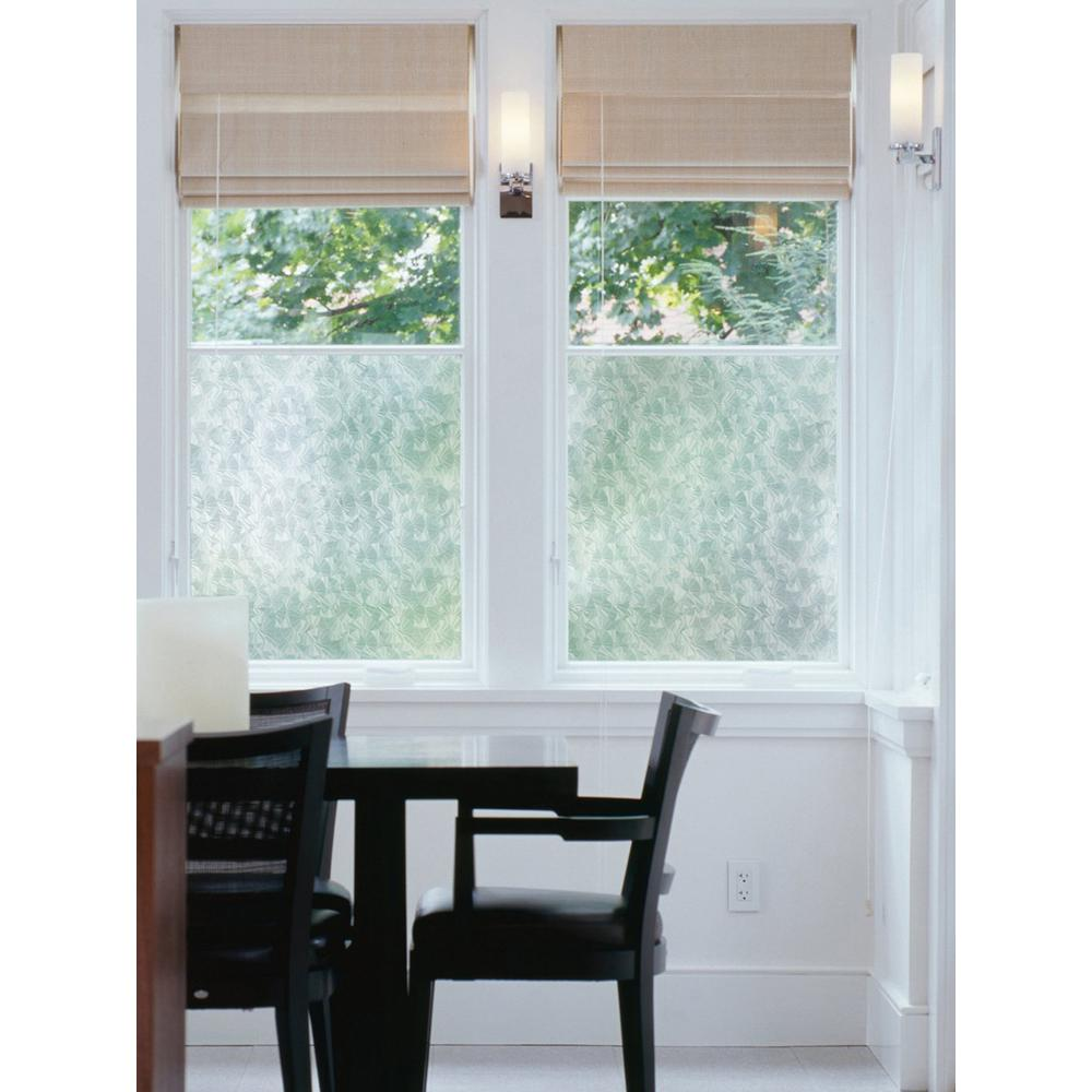 Window Films Home Depot | Home Depot Window Clings | Window Film Home Depot