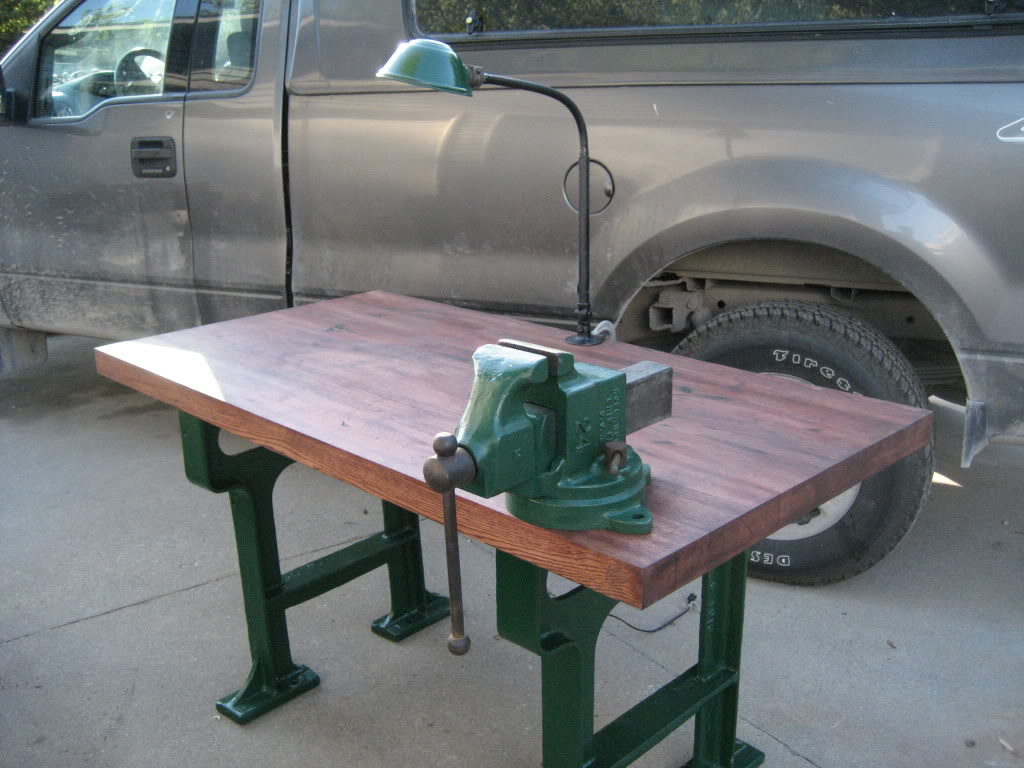 Wooden Workbench Kits | Work Bench Legs | Cheap Workbenches for Sale