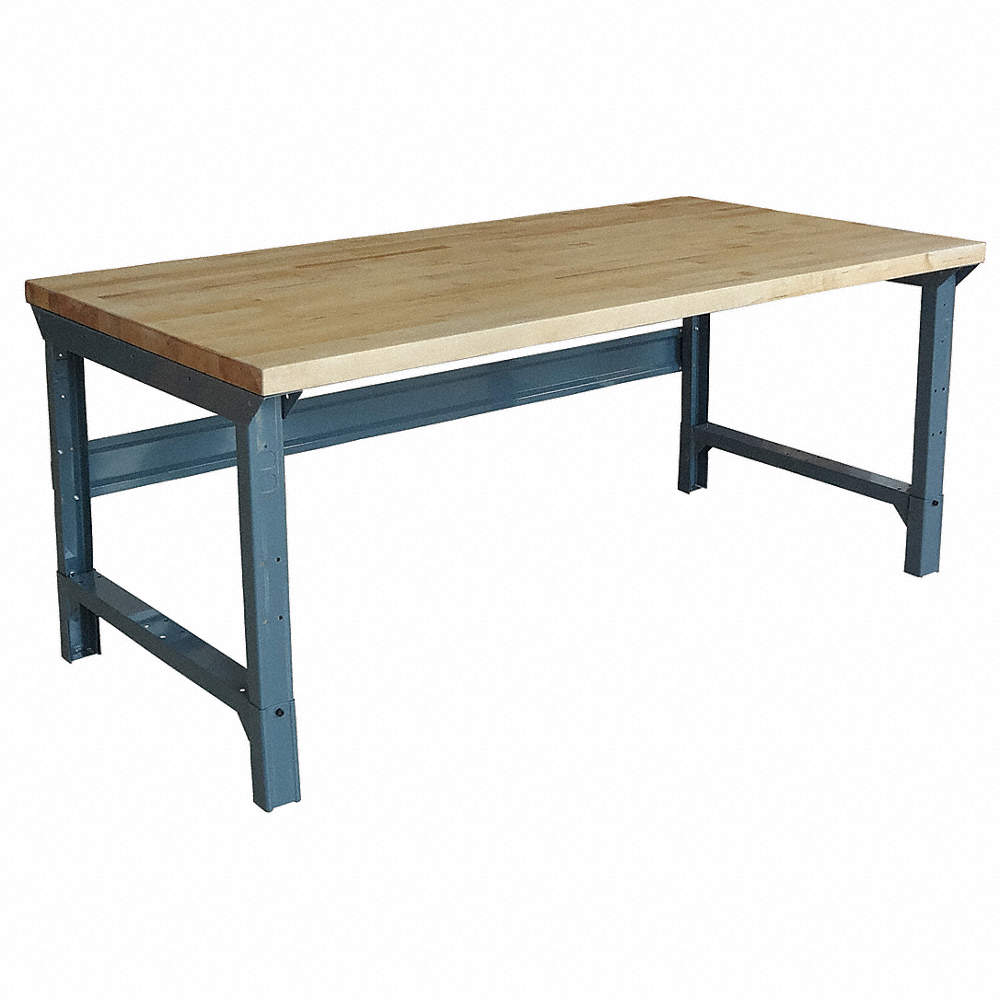 Wooden Workbenches | Rolling Workbenches | Work Bench Legs