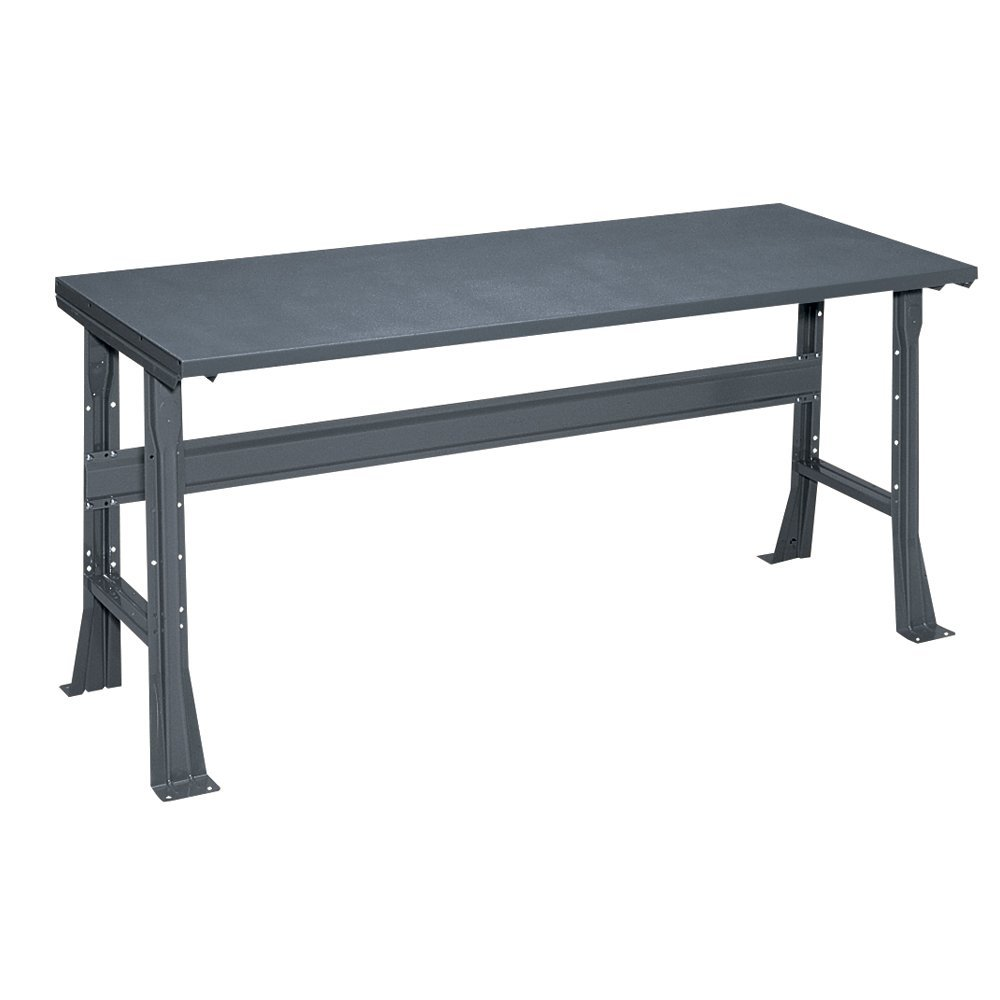 Work Bench Legs for Best Your Workspace Furniture Design: Work Bench Legs | 2×4 Workbench Kit | Folding Legs For Workbench