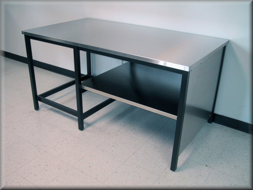Work Bench Legs | Heavy Duty Adjustable Legs | Cheap Workbenches For Sale