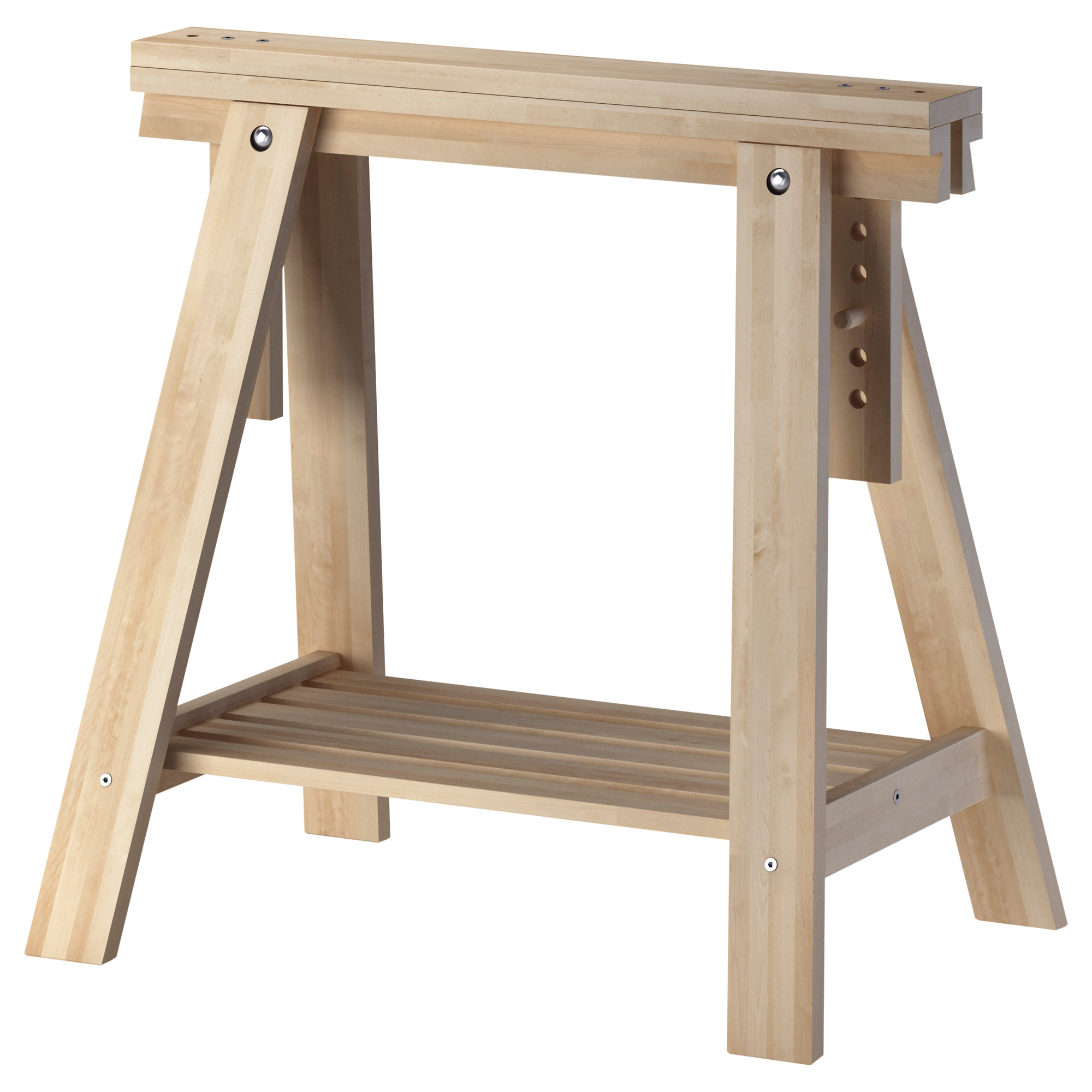 Work Bench Legs for Best Your Workspace Furniture Design: Work Bench Legs | Industrial Workbench Legs | Work Bench Leg
