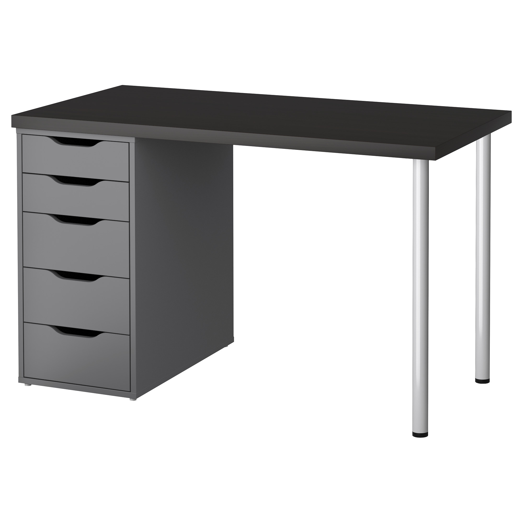 Work Bench Legs for Best Your Workspace Furniture Design: Work Bench Legs | Plastic Workbench | Menards Workbench