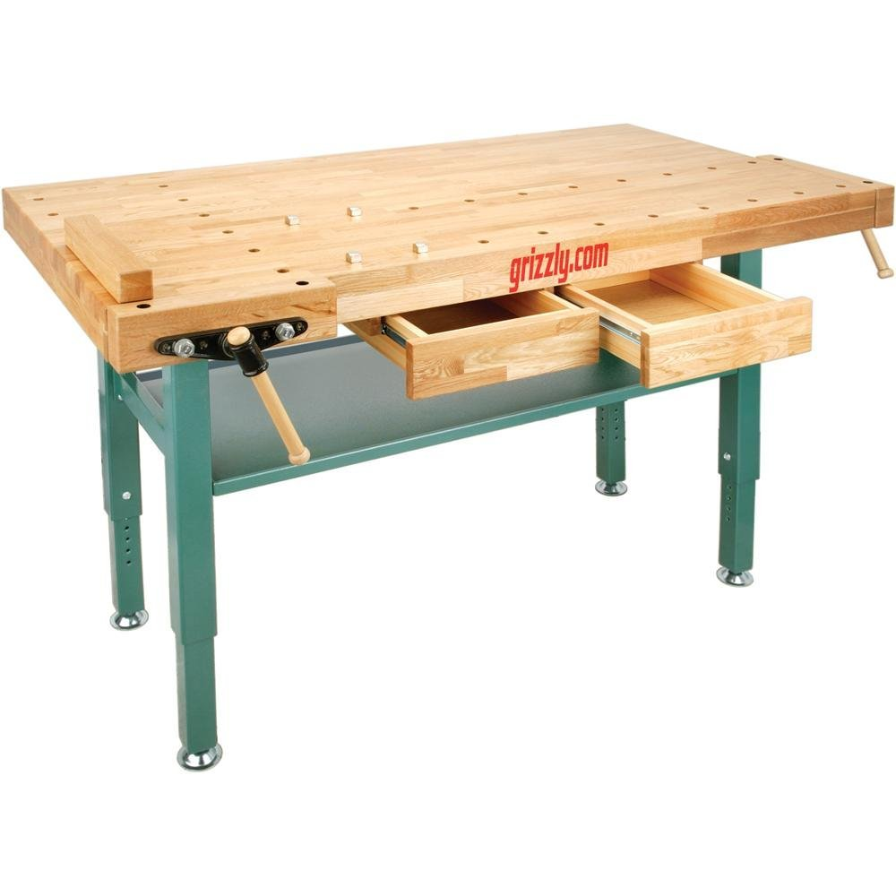 Work Bench Legs | Rolling Workbenches | Heavy Duty Work Benches