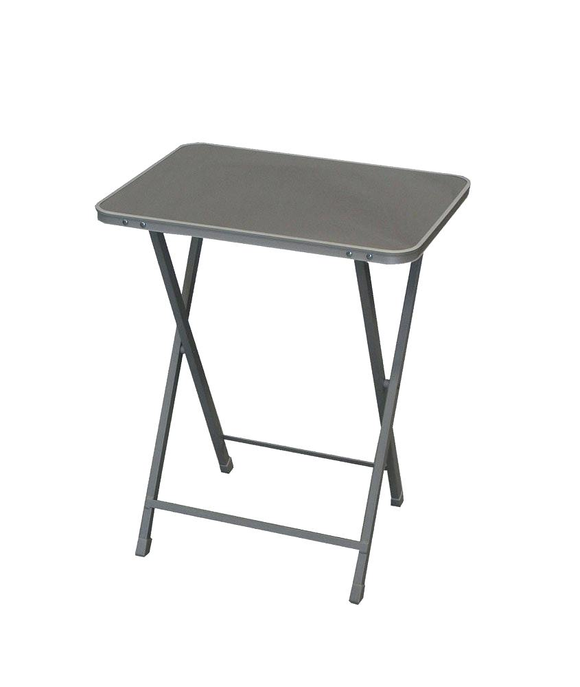 Work Bench Legs | Steel Frame Workbench | Metal Sawhorse Table Legs