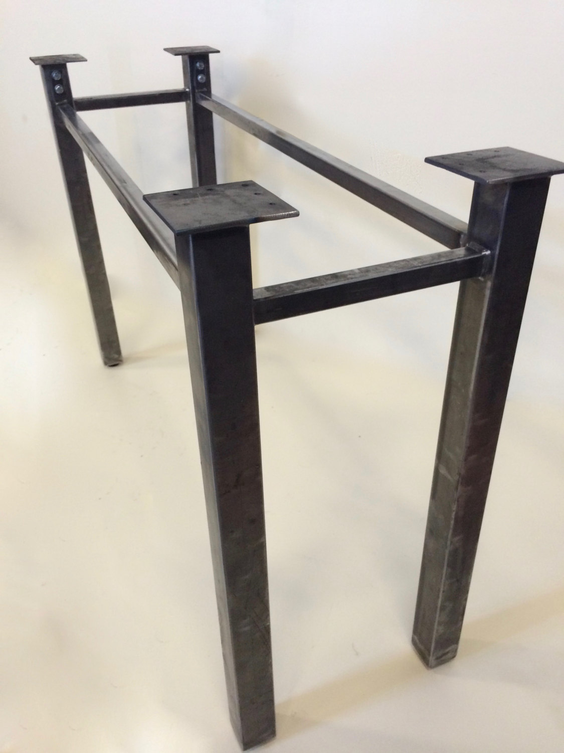 Work Bench Legs for Best Your Workspace Furniture Design: Work Bench Legs | Workbench Frame Kits | Legs For Workbench