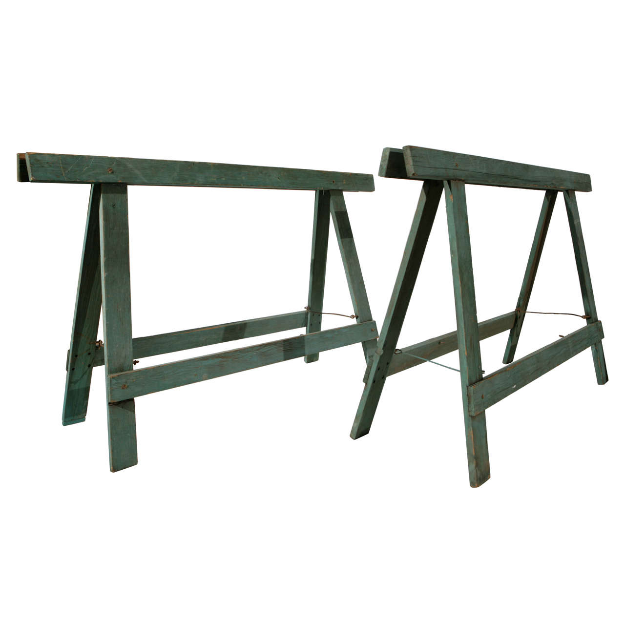 Work Bench Legs | Workbench Supports | Workbench Legs With Casters