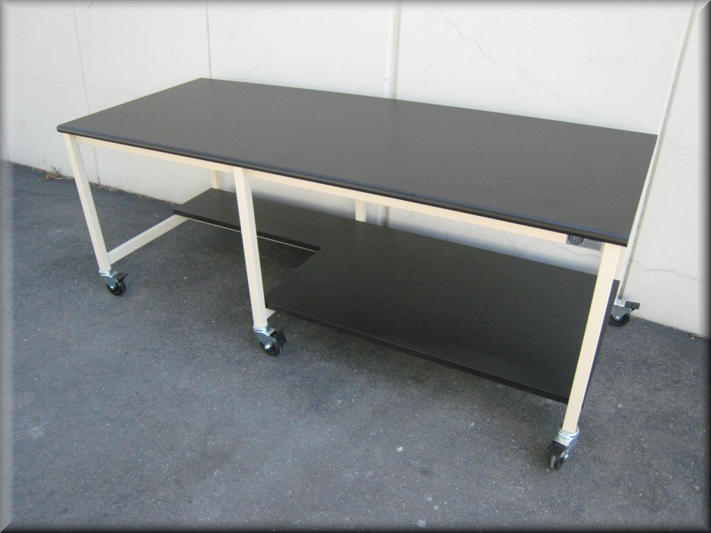 Work Benches with Storage | Work Bench Legs | Cheap Workbenches for Sale