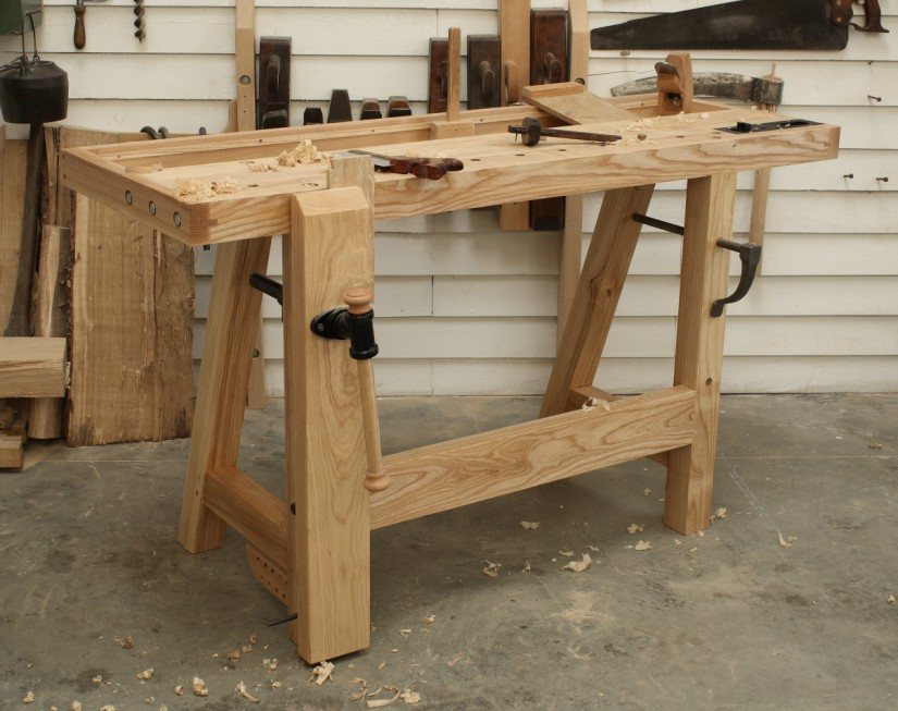 Workbench Foldable | Workbench Supports | Work Bench Legs