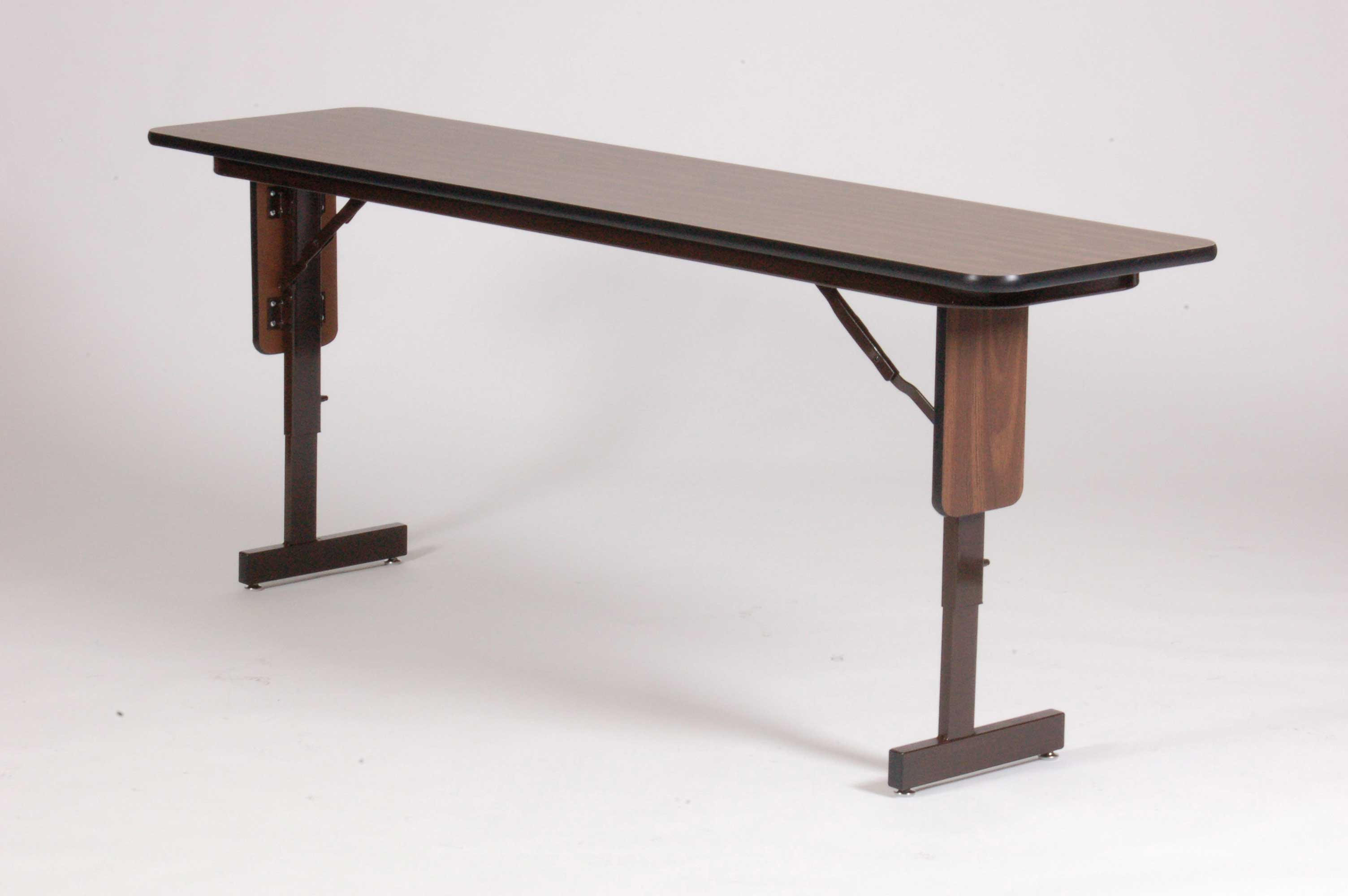Work Bench Legs for Best Your Workspace Furniture Design: Workbench Frames | Heavy Duty Work Bench | Work Bench Legs