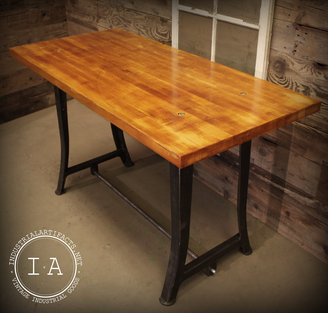 Work Bench Legs for Best Your Workspace Furniture Design: Workbench Kits Wood | Work Bench Legs | Workbench Bracket Kit