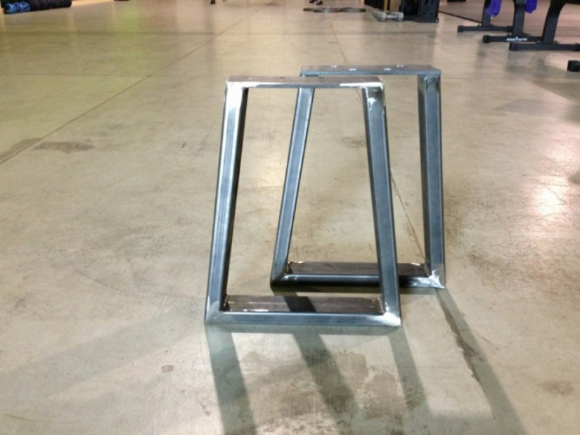 Workbenches For Sale | Work Bench Legs | Work Bench Legs